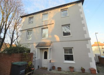 Thumbnail 4 bedroom semi-detached house for sale in Albion Road, Gravesend