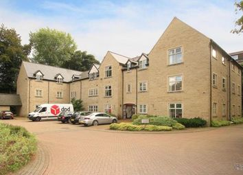 Thumbnail 2 bedroom flat for sale in Chelsea Rise, Sheffield, South Yorkshire
