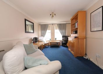 Thumbnail 2 bed flat for sale in Ashton Road, Denton, Manchester