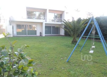 Thumbnail 3 bed detached house for sale in Cristelo, Barcelos, Braga