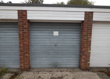 Thumbnail Parking/garage to rent in St. Helens Court, Abingdon