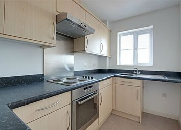 Thumbnail 1 bed flat for sale in Trinity Road, Edwinstowe, Mansfield, Nottinghamshire