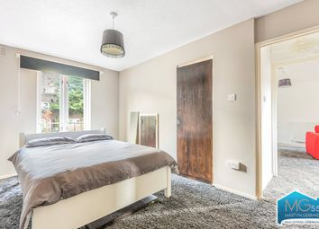 Thumbnail 1 bed flat to rent in Bredgar Road, London