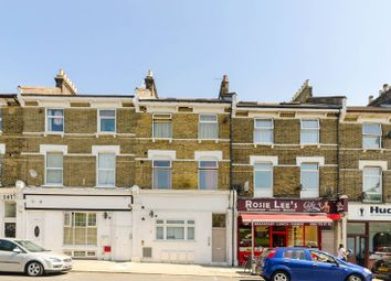 Thumbnail 1 bed flat for sale in Anerley Road, Crystal Palace