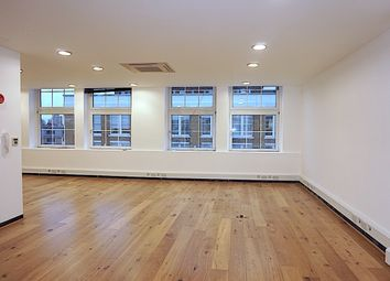 Thumbnail Office to let in 89 Great Eastern Street, London
