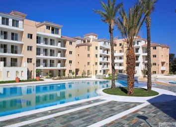 Thumbnail 1 bed apartment for sale in Kato Pafos, Paphos, Cyprus