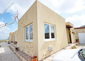 Thumbnail 4 bed bungalow for sale in Koili, Paphos, Cyprus