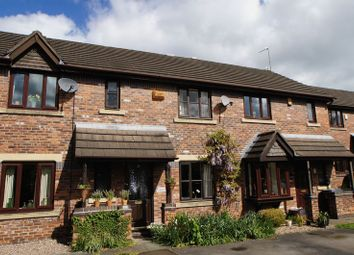Thumbnail 3 bed property for sale in Alum Court, Holmes Chapel, Crewe