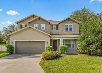 Thumbnail 5 bed property for sale in Kettering Road, Davenport, Fl, 33897, United States Of America