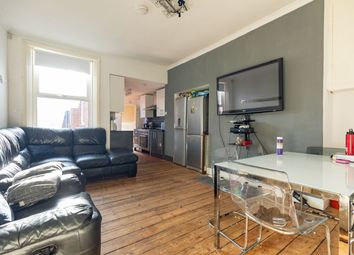 5 bed maisonette to rent in Bolingbroke Street, Heaton, Newcastle Upon Tyne NE6