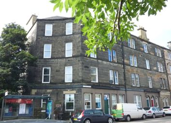 Thumbnail 1 bed flat for sale in 8 Mulberry Place, Edinburgh
