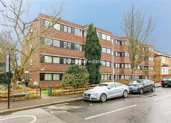 Thumbnail 2 bedroom flat for sale in Woburn Court, Bedford Road, South Woodford
