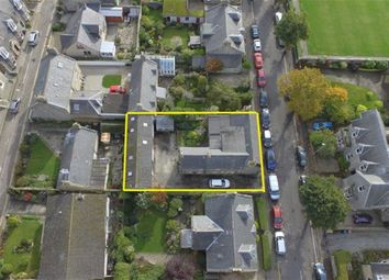 Thumbnail Property for sale in Reidhaven St, Elgin, Moray