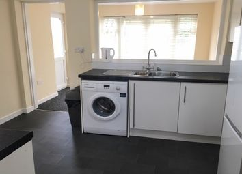 Thumbnail 3 bed property to rent in Hartley Road, Kingstanding, Birmingham