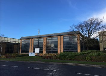Thumbnail Office to let in Cascade Two, Aztec West, Almondsbury, Bristol, Avon, UK