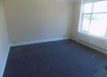 Thumbnail 6 bed property to rent in Royal Lane, West Drayton, Middlesex