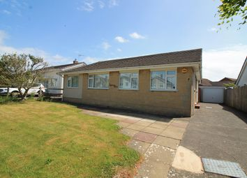 Thumbnail 4 bed detached bungalow for sale in Chesle Way, Portishead, Bristol