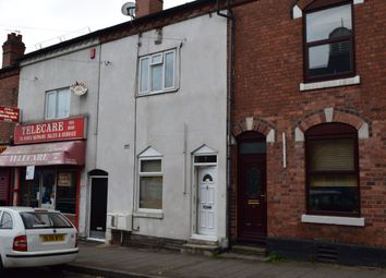 Thumbnail 1 bed flat to rent in Bournville Lane, Bournville, Birmingham