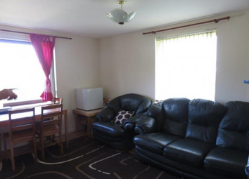Thumbnail 2 bed flat to rent in Morrison Drive, Garthdee, Aberdeen, 7HD