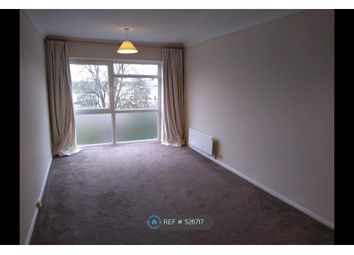 Thumbnail 2 bed flat to rent in Kingsley House, Surbiton