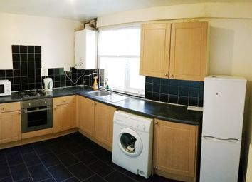 Thumbnail 1 bed flat to rent in Chelford Close, Victoria Park 1 Bedroom Flat, For Phd Students, Manchester
