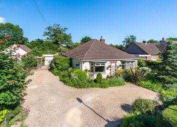 Thumbnail 3 bed bungalow for sale in North Road, Engine Common, Bristol