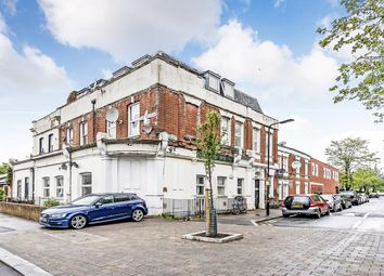 1 bed flat for sale in Cann Hall Road, London E11