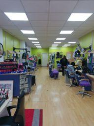 Thumbnail Retail premises to let in Kilburn High Road, Kilburn