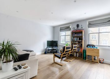 Thumbnail 2 bed flat to rent in Caxton Grove, Shepherd's Bush