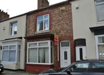 Thumbnail 2 bedroom terraced house to rent in Roseberry View, Thornaby, Stockton-On-Tees