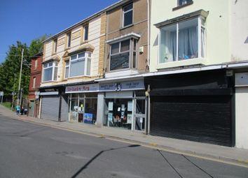 Thumbnail Office to let in Lock-Up Shop, 12 Derwen Road, Bridgend