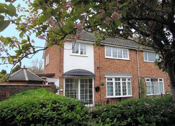 Thumbnail 3 bed property for sale in Grimston Road, Anlaby