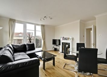 Thumbnail 2 bed flat for sale in Craig House, Hartington Road, Ealing