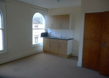 Thumbnail 1 bed flat to rent in 29 West Street, Leominster