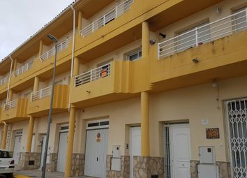 Thumbnail 3 bed town house for sale in La Font d\'en Carròs, La Font D'en Carros, Spain