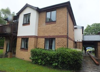 Thumbnail 1 bed flat to rent in Thanestead Court, Loudwater, Bucks HP10, Loudwater,