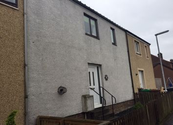 Thumbnail 2 bed detached house to rent in Morris Avenue, Lochgelly, Fife