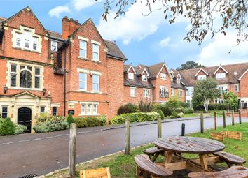 Thumbnail 2 bed flat to rent in Upcross House, Upcross Gardens, Reading, Berkshire