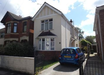Thumbnail 3 bedroom property for sale in West Road, Southampton
