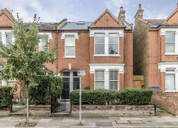 1 bed property to rent in Montague Road, London SW19