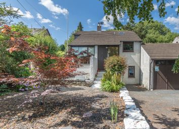 Thumbnail 4 bed link-detached house for sale in Greengate Lane, Kendal