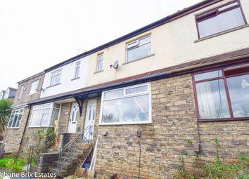 Thumbnail 3 bed terraced house for sale in Baildon Road Baildon, Shipley