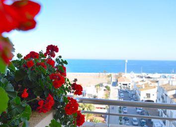 Thumbnail 2 bed apartment for sale in Marina Banus, Puerto Banus, Marbella