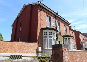 Thumbnail Room to rent in Wellington Road, Smethwick