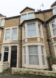 4 bed property for sale in Alexandra Road, Heysham, Morecambe LA3