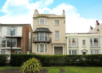 Thumbnail Commercial property for sale in The Steyne, Bognor Regis, West Sussex