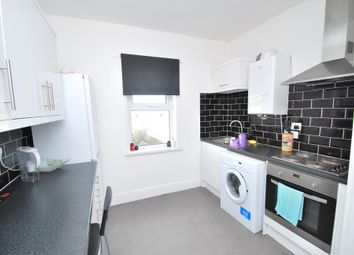 Thumbnail Property to rent in Bradford Road, Combe Down, Bath