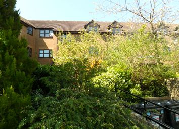 Thumbnail 1 bedroom flat to rent in Chalet Court, Bordon