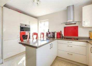Thumbnail 2 bedroom semi-detached house for sale in Winchester Road, Tonbridge, Kent
