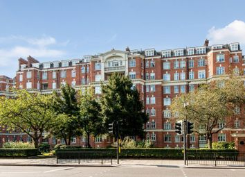 Clive Court, Maida Vale W9. 1 bed flat